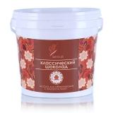 Spaquatoria Маска для обёртывания Классический шоколад с водорослями