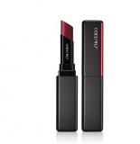 Shiseido Помада для губ Vision Airy Gel Lipstick