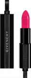 GIVENCHY ROUGE INTERDIT Помада