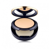 Estee Lauder DOUBLE WEAR MATTE POWDER 12 ml - SPF10
