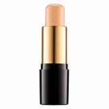 Lancome Крем тональный стик для лица Teint Idole Ultra Wear Foundation Stick