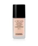 Chanel LE TEINT ULTRA spf 15 Тональный крем