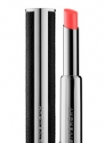 GIVENCHY LE ROUGE-A-PORTER Помада