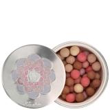 Guerlain Пудра в шариках для лица Meteorites Light Revealing Pearls of Powder