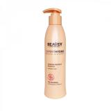 Beaver Professional Шампунь для защиты цвета окрашенных волос EXPERT HYDRO SERIES
