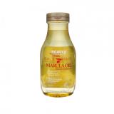 Beaver Professional питательный шампунь для сухих волос с маслом Марули NATURAL PURE SERIES