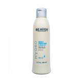 Beaver Professional Очищающий кожу головы шампунь против перхоти HYDRO SERIES