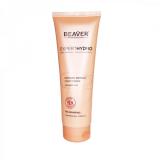 Beaver Professional Кондиционер для защиты цвета окрашенных волос EXPERT HYDRO SERIES