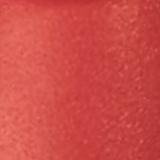 Guerlain Помада для губ KissKiss Matte