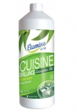Etamine du Lys Лосьон для мытья кухни BRILLANCE CUISINE
