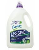 Etamine du Lys Жидкий стиральный порошок LESSIVE LIQUIDE