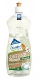Etamine du Lys Лосьон для мытья посуды Миндаль LIQUIDE VAISSELLE HYPOALLEGENIOQUE AMANDE