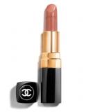 Chanel Rouge Coco Помада для губ 3.5гр