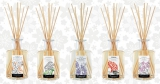 Fragonard ROOM DIFFUSER & 10 STICKS 200ml