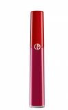 Giorgio Armani Помада жидкая для губ Lip Maestro Lip Gloss