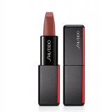 Shiseido Помада для губ Modern Matte