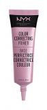 NYX Cosmetics Color Correcting Liquid Primer