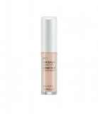 Консилер жидкий The Face Shop CONCEALER LIQUID VEIL