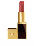 Tom Ford Помада для губ Tom Ford Lip Color Matte