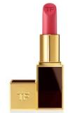 Tom Ford Помада для губ Tom Ford Lip Color Matte