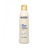 Beaver Professional Шампунь для глубокой очистки волос HYDRO SERIES