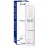 Bandi TRICHO-MASK scalp and hair strengthening Трихо-маска для кожи головы и укрепления волос