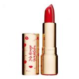 Clarins Moisturizing Long-Wearing Two-Toned Lipstick