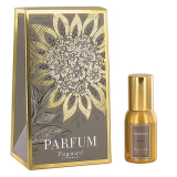 Fragonard Murmure parfum