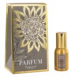 Fragonard Belle Cherie Parfum