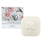 Fragonard Mon Immortelle