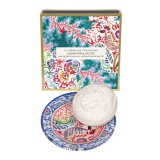 Fragonard SOAP & DISHSOAP 150g