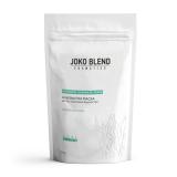 JokoBlend Альгинатная маска Детокс с морскими водорослями