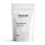 JokoBlend Альгинатная маска эффект лифтинга с коллагеном и эластином
