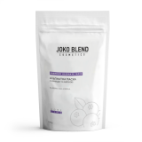 JokoBlend Альгинатная маска с черникой и ацеролой