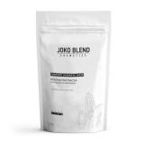JokoBlend Альгинатная маска с хитозаном и алантоином