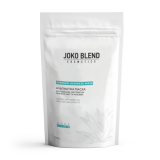 JokoBlend Альгинатная маска успокаивающая с экстрактом зеленого чая и алоэ вера