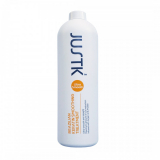 JustK Professional Кератин для выпрямления волос Brazilian Keratin Smoothing Treatment Just Keratin