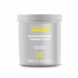 Bandi Anticellulite body massage cream Антицеллюлитный массажный крем для тела