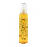 Kapous Professional Масло арганы для волос Arganoil