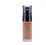 Shiseido Крем тональный для лица Synchro Skin Lasting Liquid Foundation