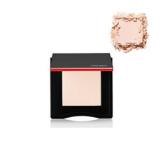 Shiseido Румяна 1-цветные с эффектом естественного сияния для лица Innerglow Powder