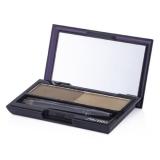 Shiseido Тени 2-цветные компактные для бровей Eyebrow Styling Compact