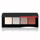 Shiseido Палетка компактная для век Essentialist Eye Palette
