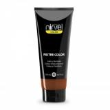 Nirvel ARTX тонировочный питательный крем 200ml